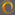Powered by Passion Overdrive New Media